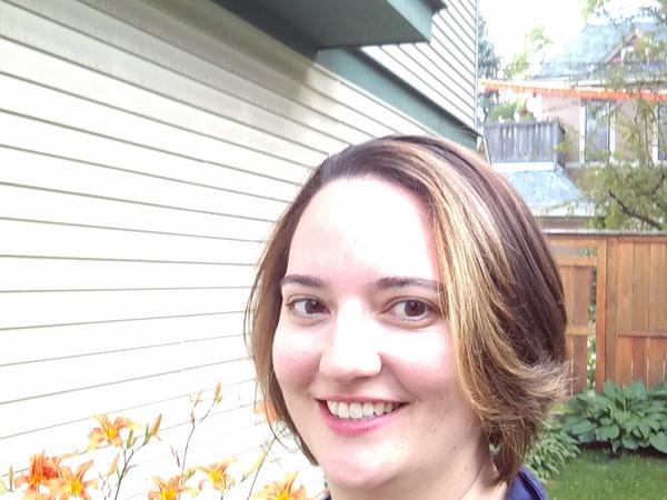 Michelle from Ventura, CA, United States