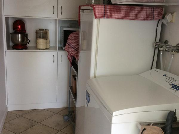 Housesitting assignment in Mount Lewis, NSW, Australia