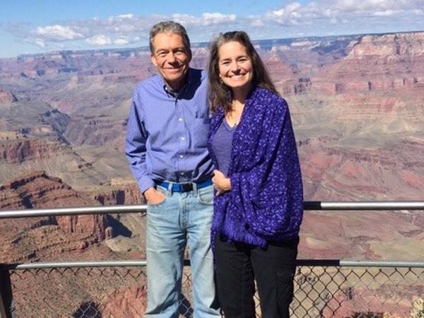 Stacy & David  from Bozeman, MT, United States