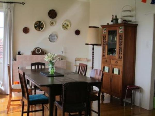 Housesit for small hostel and old cat in Glen Eden, Auckland