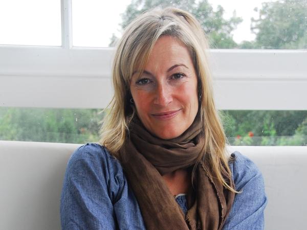 Victoria from Chichester, United Kingdom