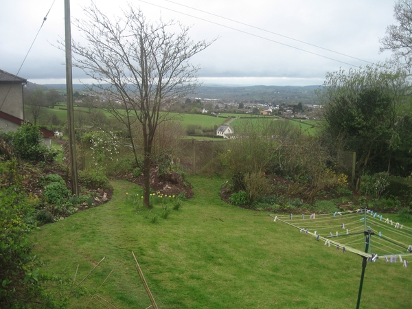 Cat/house sitter needed for 23 days in house with 5 bedrooms from 20th March-11th April
