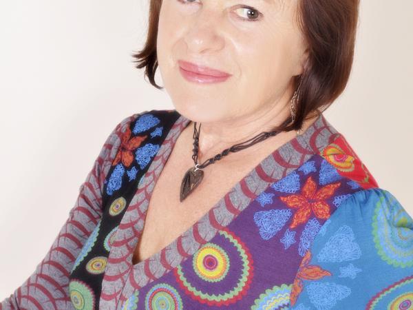 Marie from Bellingen, New South Wales, Australia