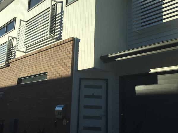 Housesitting assignment in Brighton, QLD, Australia
