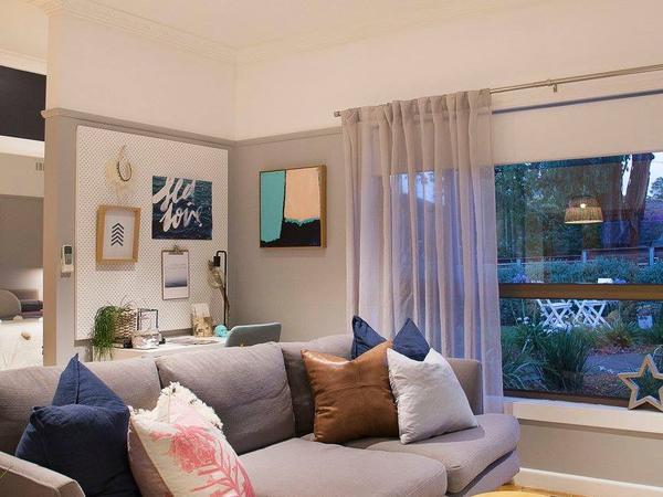Housesitting assignment in Oak Park, Victoria, Australia