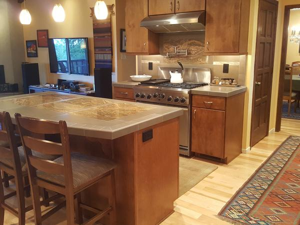 Housesitting assignment in Reno, NV, United States