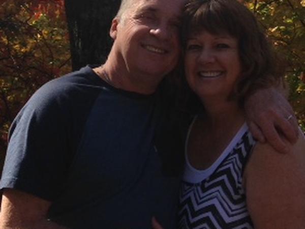 Elizabeth & James from Seneca, South Carolina, United States