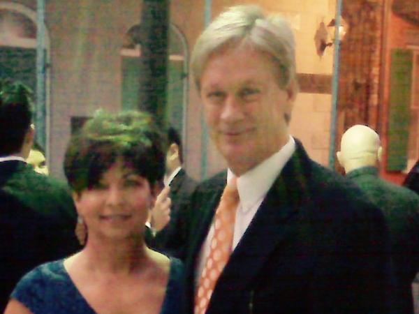 Nannette & Jacky from Fort Lauderdale, FL, United States