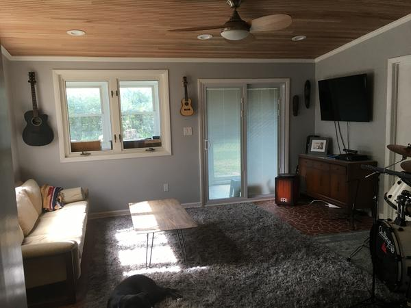 Housesitting assignment in Virginia Beach, VA, United States