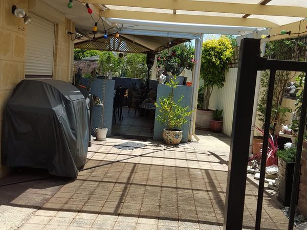 Housesitting assignment in Huntingdale, WA, Australia