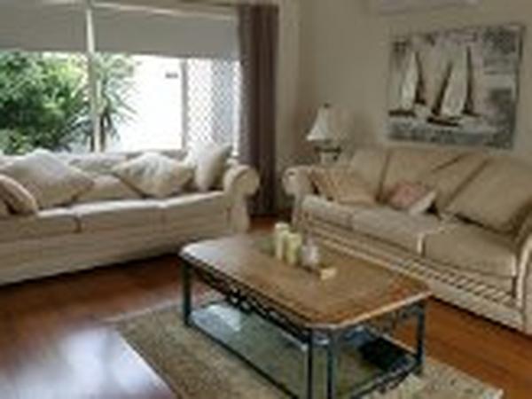 Housesitting assignment in Robina, QLD, Australia
