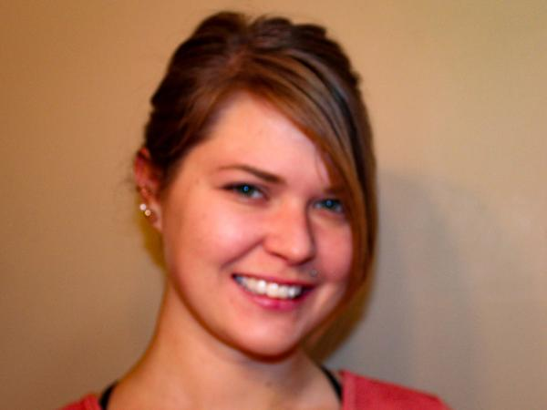 Taylor from Raleigh, North Carolina, United States