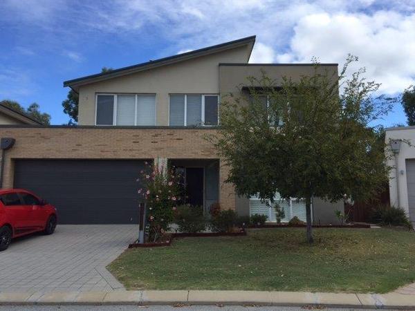 Housesitting assignment in Mandurah, WA, Australia
