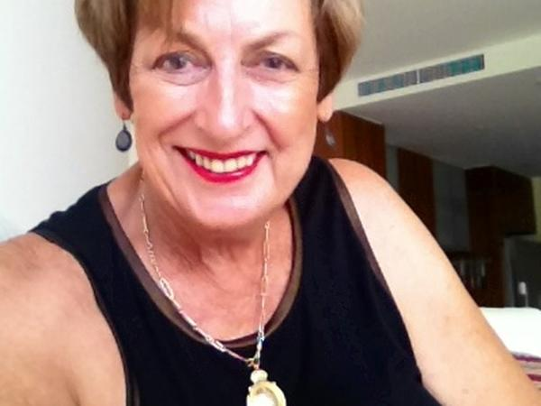 Janice from Kingscliff, NSW, Australia