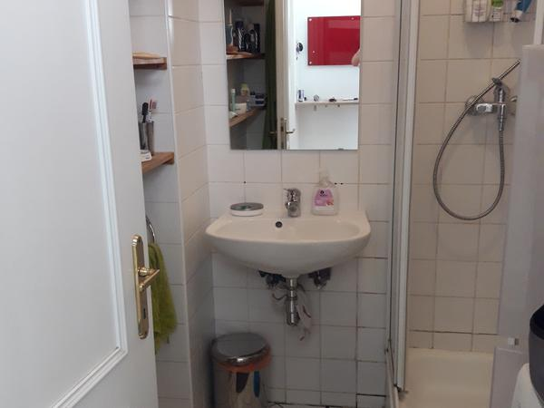 Housesitter(s) Needed for 1 Month in Vienna!