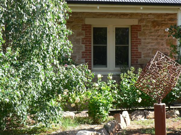Housesitting assignment in Clare, SA, Australia