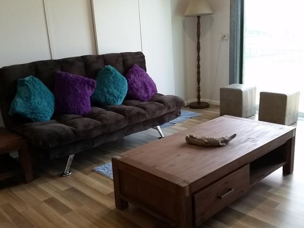 Housesitting assignment in Mooneba, New South Wales, Australia