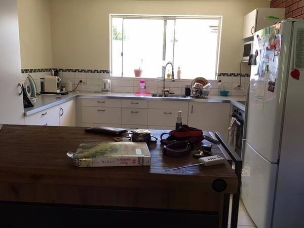 Housesitting assignment in Yokine, Western Australia, Australia