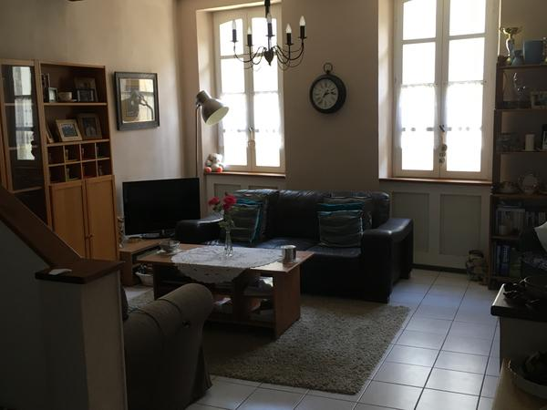 Housesitting assignment in Montréal, France