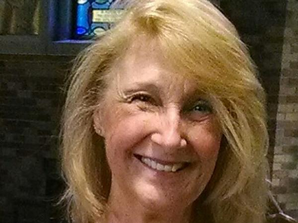 Maryann from Waterford, Michigan, United States