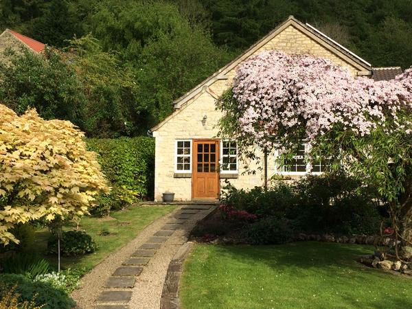 Housesitting assignment in Helmsley, United Kingdom