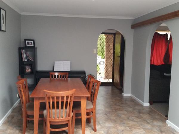 Housesitting assignment in Adelaide, SA, Australia
