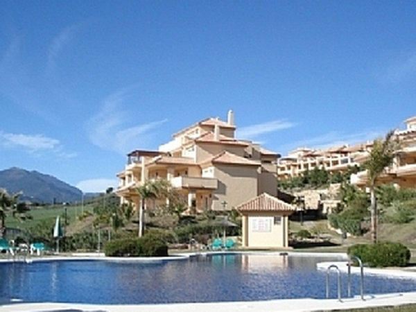 Fancy a short break in Marbella this July? Friendly, quiet cat sitters needed.