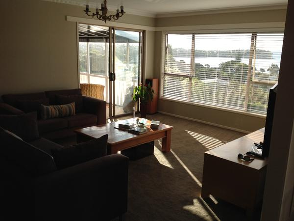 4 months Beachside Setting near Auckland New Zealand