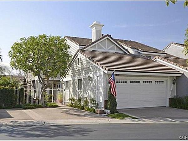 Housesitting assignment in Yorba Linda, California, United States