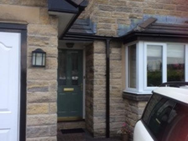 Housesitting assignment in Rawtenstall, United Kingdom