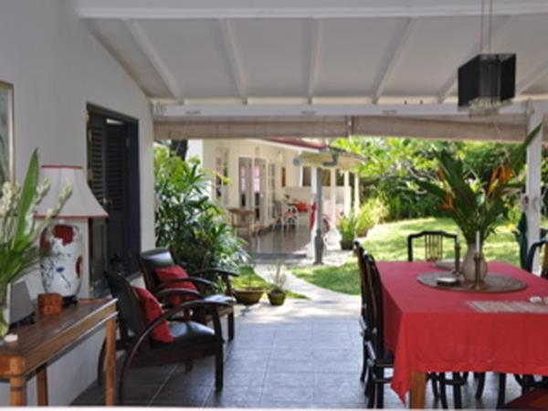 Pet sitter needed in Bali ,Part of the time is ok also