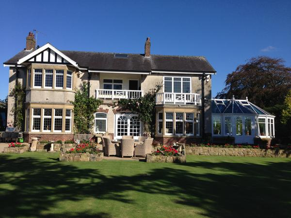 Housesitting assignment in Preston, United Kingdom