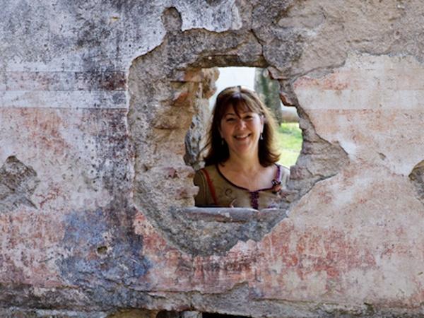 Karen  from Philadelphia, PA, United States