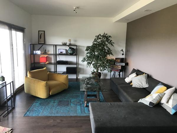 Housesitting assignment in Charneca, Portugal