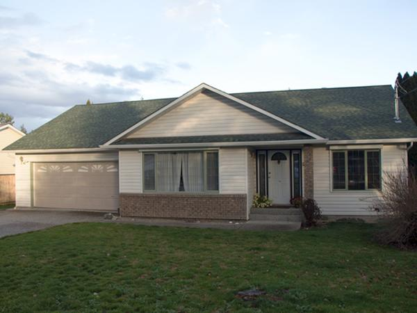 House Sitter Wanted - Armstrong, BC, Canada - June 2017