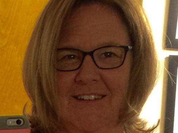 Lynette from Jacksonville, FL, United States