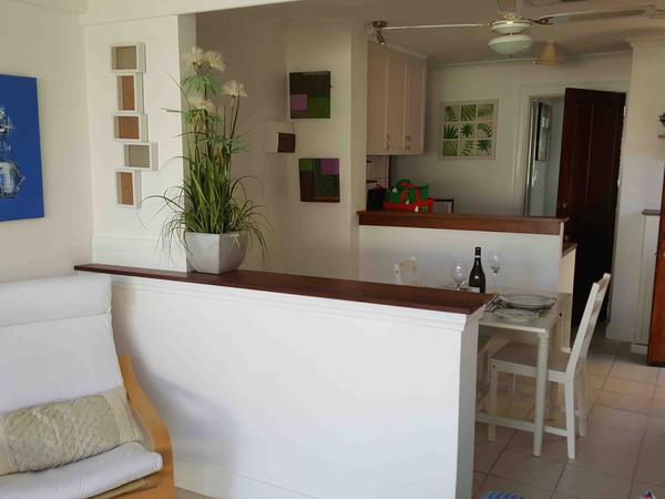 Housesitting assignment in Attadale, Western Australia, Australia