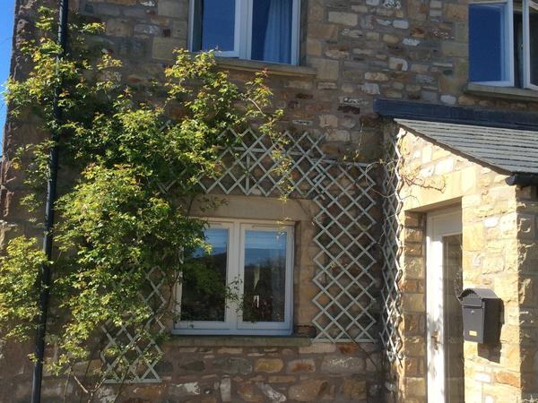 Housesitting assignment in Kirkby Lonsdale, United Kingdom