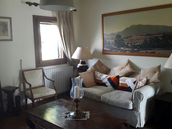 Enjoy Venice/the Veneto in return for managing three luxury apartments near Venice