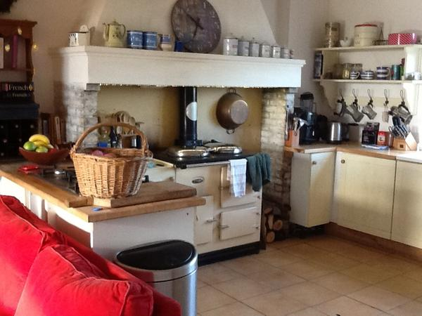 Housesitting assignment in Moissac, France