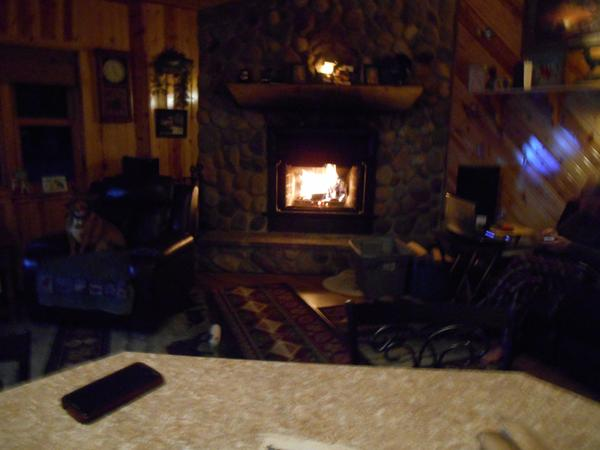 Housesitting assignment in Oshkosh, Wisconsin, United States