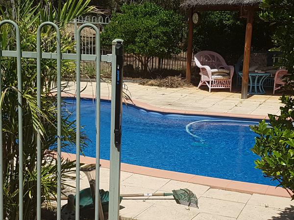 Housesitting assignment in Bullsbrook East, WA, Australia