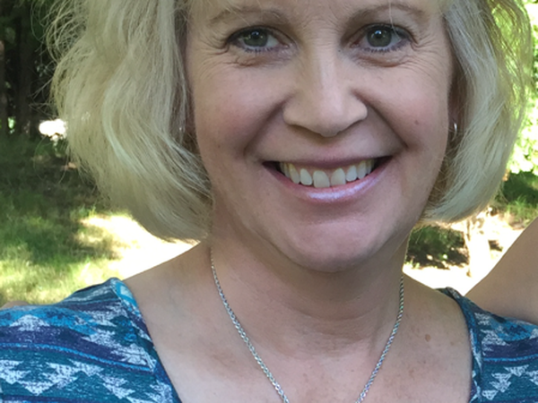 Phyllis from West Bend, Wisconsin, United States