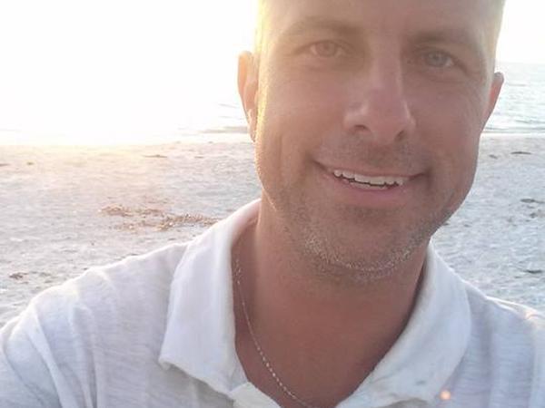Jason from Cleveland, Ohio, United States
