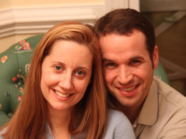 Joan & randy & Randy from Abington, MA, United States
