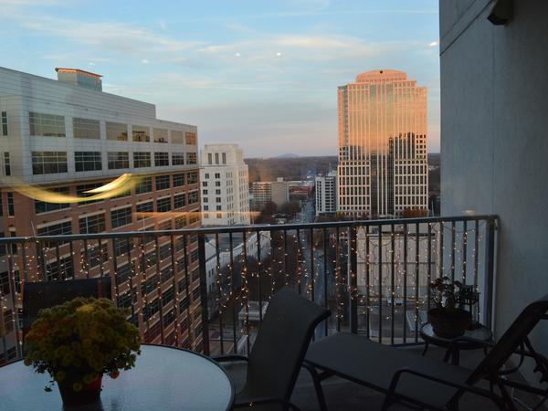 House sitter needed for MLK holiday weekend