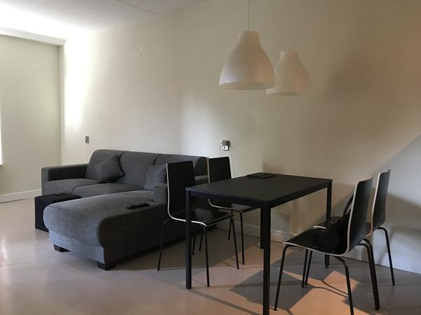 Housesitting assignment in Amsterdam-Zuidoost, Netherlands
