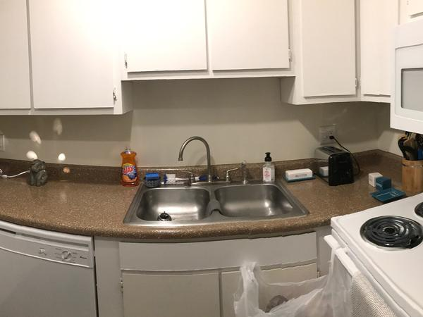 Housesitting assignment in Las Vegas Convention Center, NV, United States