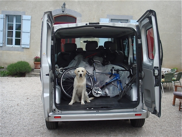 House and Pet sitter needed, Pyrenees, France