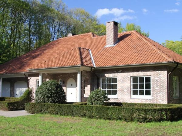 Housesitting assignment in Wuustwezel, Belgium